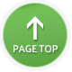 ↑PAGE TOP